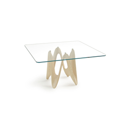 Lambda Square | Tables de repas | Sovet