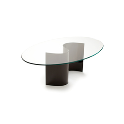 Live | Restaurant tables | Sovet