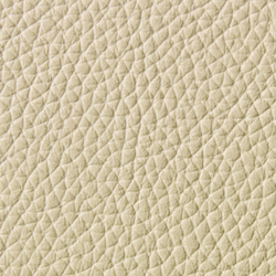 Panama 5010 | Colour solid/plain | Montis