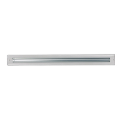Tetra Incasso 900 | Recessed floor lights | Platek Light