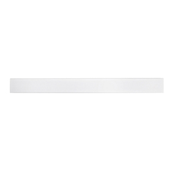 Tetra Continuo 900 | 40 LED | LED recessed floor lights | Platek Light