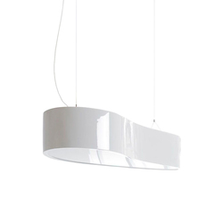 Ellipse | Suspended lights | MDD