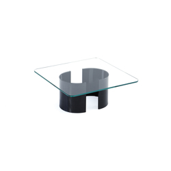 Party Square | Tables basses | Sovet