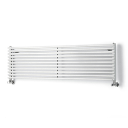 Bonn | horizontal | Radiators | Brandoni