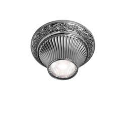 Vitoria Surface Light | Éclairage général | FEDE