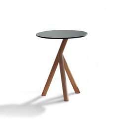 STORK 001 | Side tables | Roda