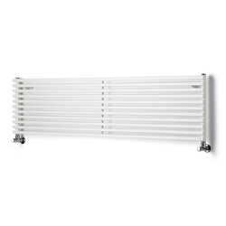 Colonia | horizontal | Radiators | Brandoni
