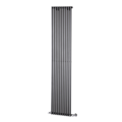 Colonia | vertical | Radiators | Brandoni