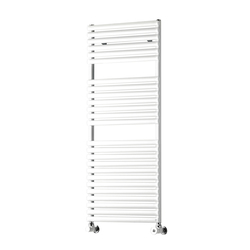 Daytona | Radiators | Brandoni