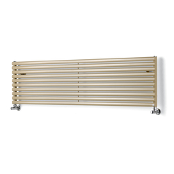 Daytona | horizontal | Radiators | Brandoni