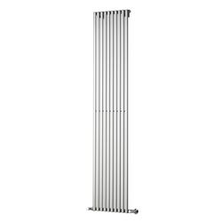 Daytona | vertical | Radiators | Brandoni