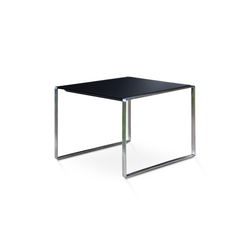 Cima Mesona | Side tables | FueraDentro