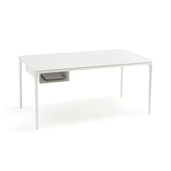 Slim Office | Mesas comedor | Sovet