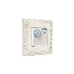 Provence Switch | Infrared switches | FEDE