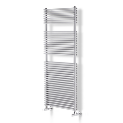 Diamante | double | Radiators | Brandoni