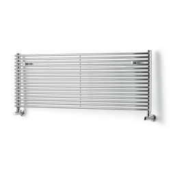 Diamante | horizontal | Radiators | Brandoni