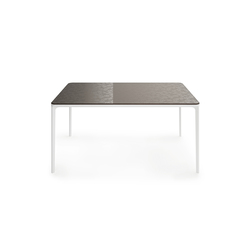 Slim 10 | Dining tables | Sovet