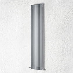 Multi | Radiators | Brandoni
