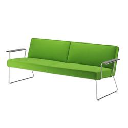 Tere | Sofás lounge | Isku