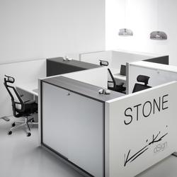 Stone | Sideboards | Isku