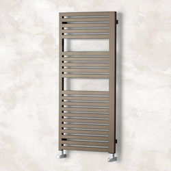 NewLine | Radiators | Brandoni