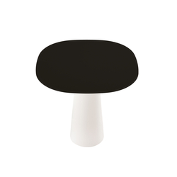 Totem Shaped | Cafeteria tables | Sovet