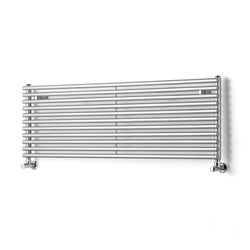 Perla | horizontal | Radiators | Brandoni
