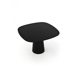 Totem Coffee Table H.48 | Mesas de centro | Sovet