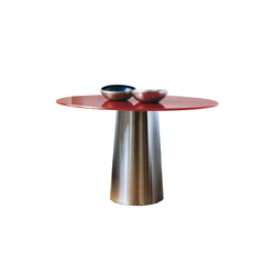 Totem Coffee Table H.48 | Tavolini da salotto | Sovet
