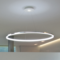 Circolo Mini | General lighting | Sattler