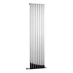 SV | vertical | Radiators | Brandoni
