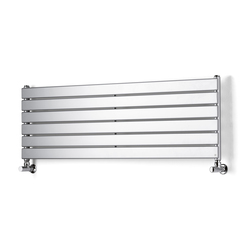 SV | horizontal | Radiators | Brandoni