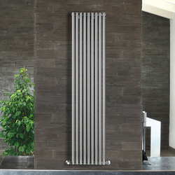 Toronto | vertical | Radiators | Brandoni