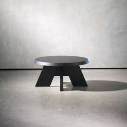 ITSKE coffee table | Couchtische | Piet Boon