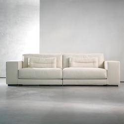 DIEKE sofa | Sofás | Piet Boon