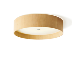 LARAwood | General lighting | Domus
