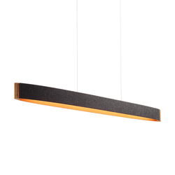 ZEP 13 | General lighting | Domus