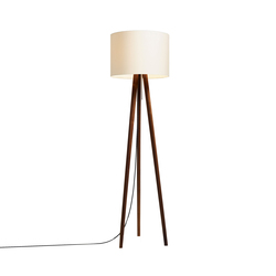 STEN Linum Floor lamp | General lighting | Domus