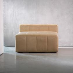 DUKO armchair | Lounge chairs | Piet Boon