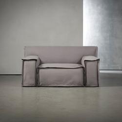 FEDDE Fauteuil | Armchairs | Piet Boon
