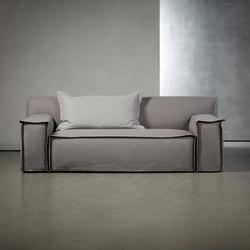 FEDDE sofa | Sofas | Piet Boon