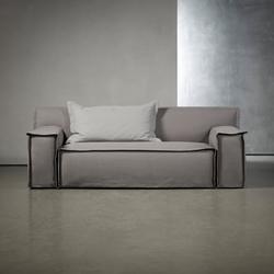 FEDDE sofa | Canapés | Piet Boon