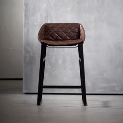 KEKKE stool | Barhocker | Piet Boon