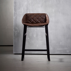 KEKKE stool | Tabourets de bar | Piet Boon