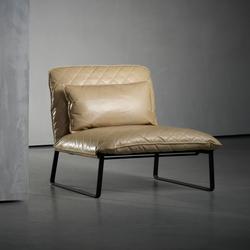 KEKKE Fauteuil | Poltrone lounge | Piet Boon
