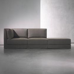 KOEN sofa | Divani | Piet Boon