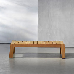 ANNET coffeetable | Coffee tables | Piet Boon