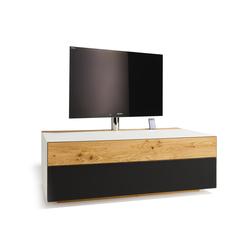 Credenze-Mobili per Hi-Fi-TV-Mobili contenitori-cubus pure mobile TV ...