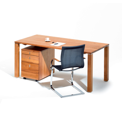 cubus desk | Escritorios | TEAM 7