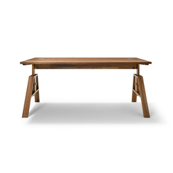 atelier desk | Escritorios | TEAM 7